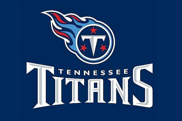 Tennessee Titans Players Test Positive for Covid