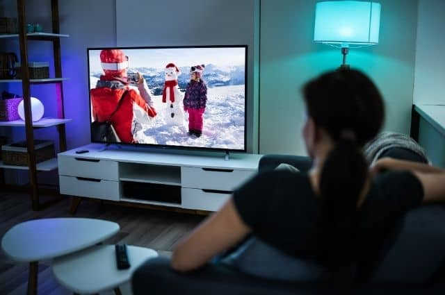 Tips for Creating the Perfect Home Theater