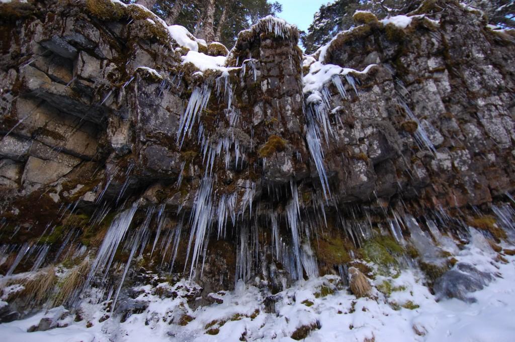 02 Snow Mountain