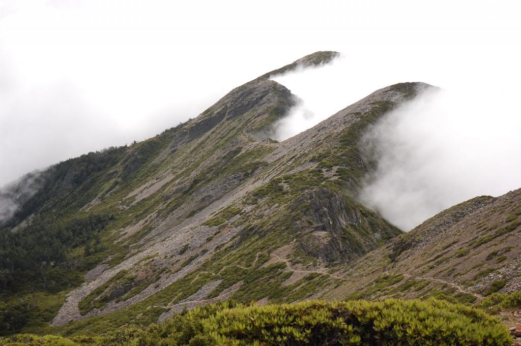06 Snow Mountain