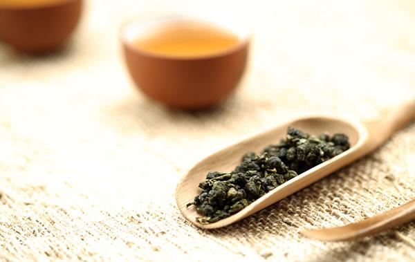 golden_tea_leaf