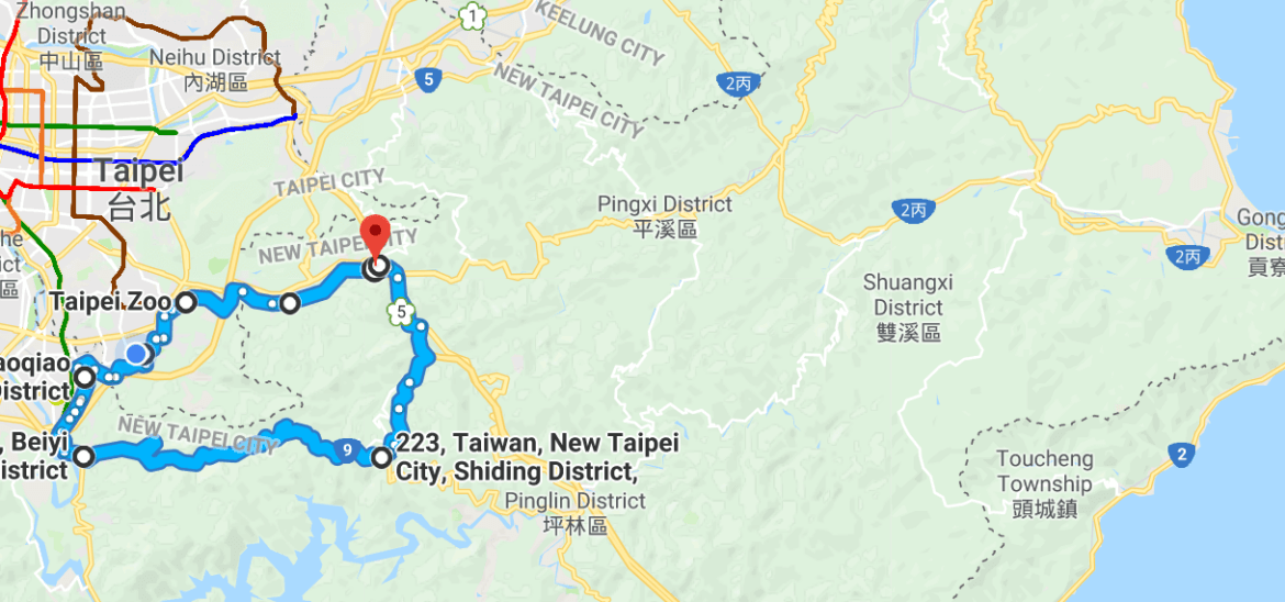 Extended Shiding Loop.png