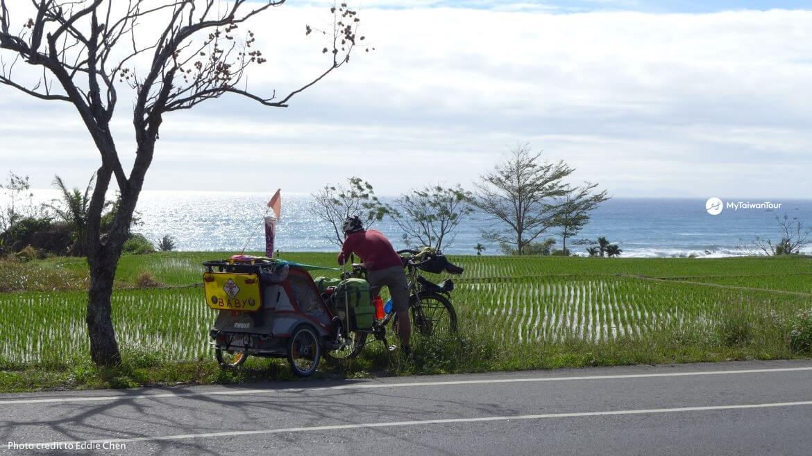mytaiwantour_8 cycle route in taiwan_sea