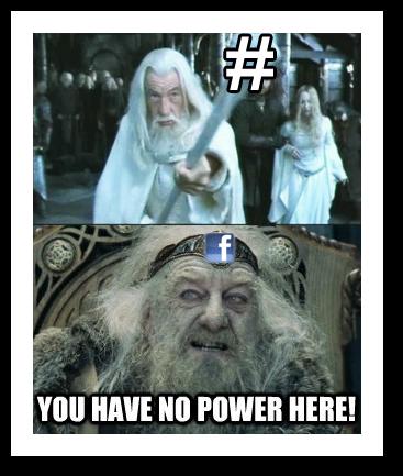 lotr-fb-hashtags
