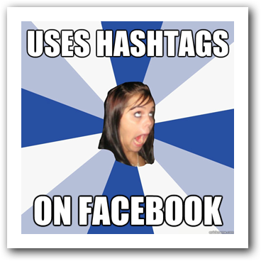 tumblr-fb-hashtags