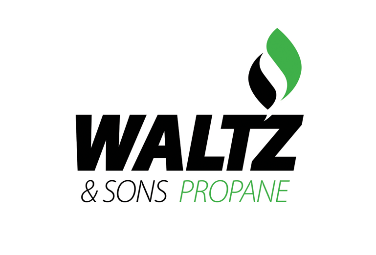 logo-waltz