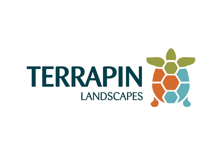 logo-Terrapin