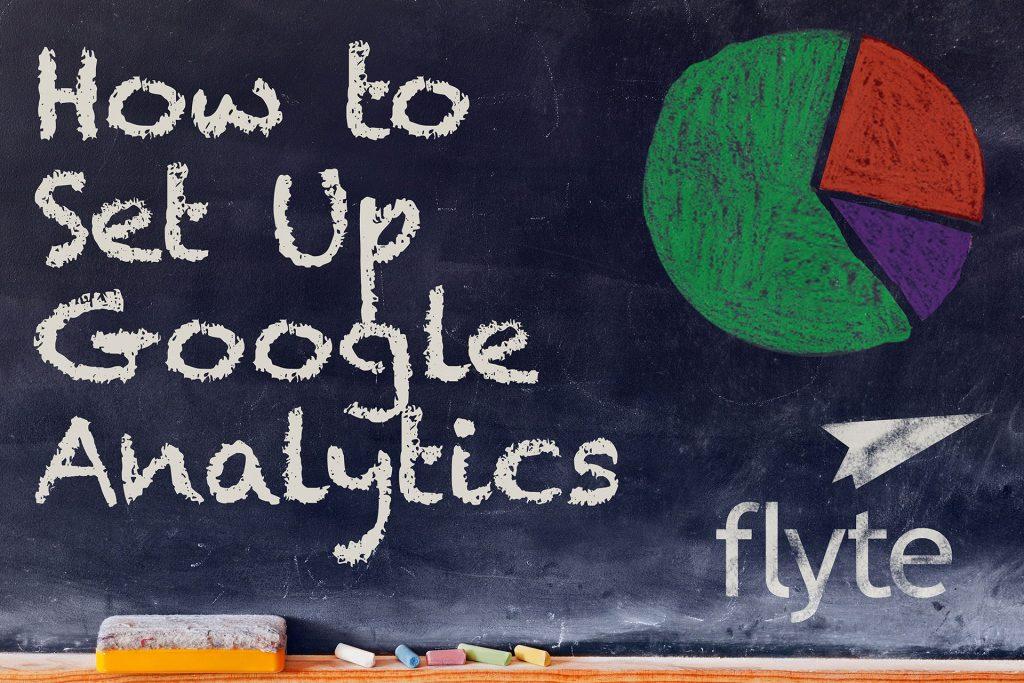flyte-youtube-chalkboard