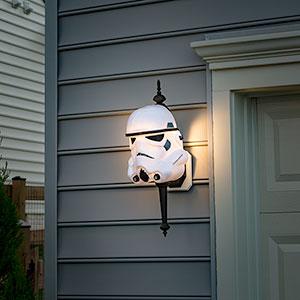 st-porch-light