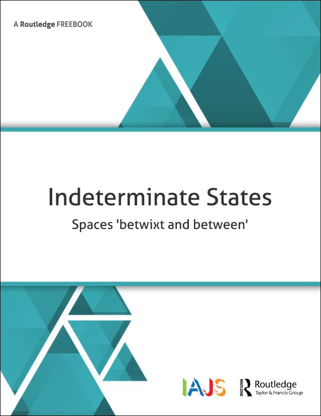 Indeterminate States