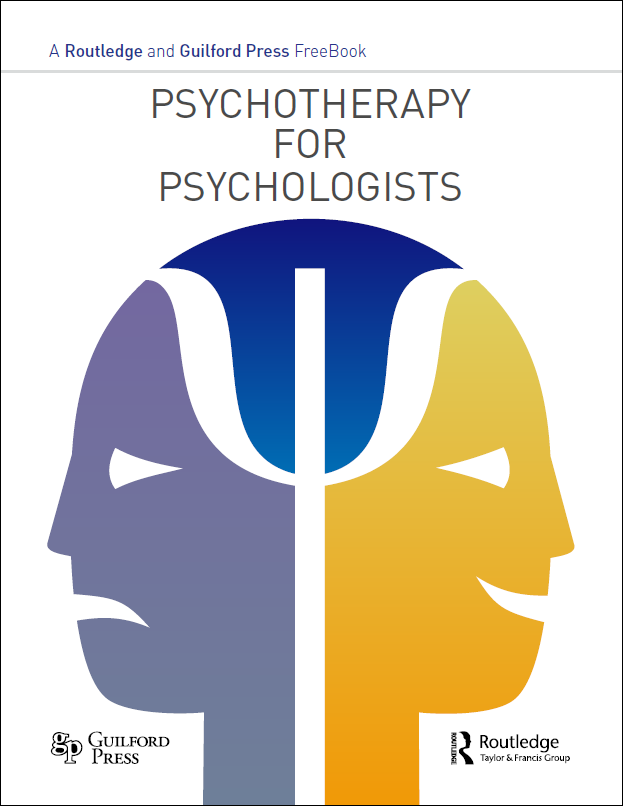 Psychotherapy for Psychologists