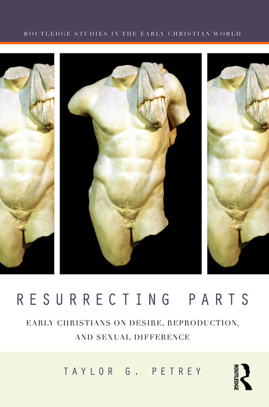 https://www.crcpress.com/go/resurrecting_parts