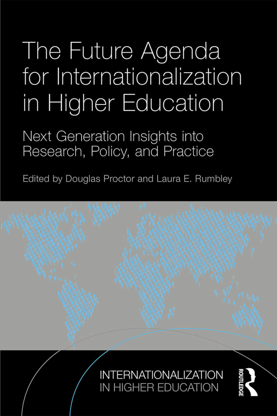 The Future Agenda for Internationalization in Higher Education