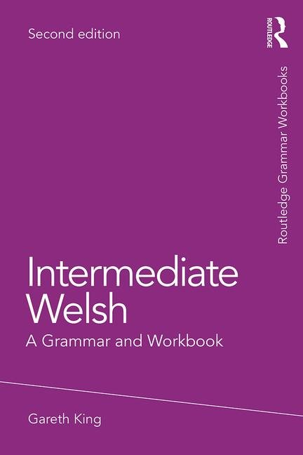 Intermediate Welsh