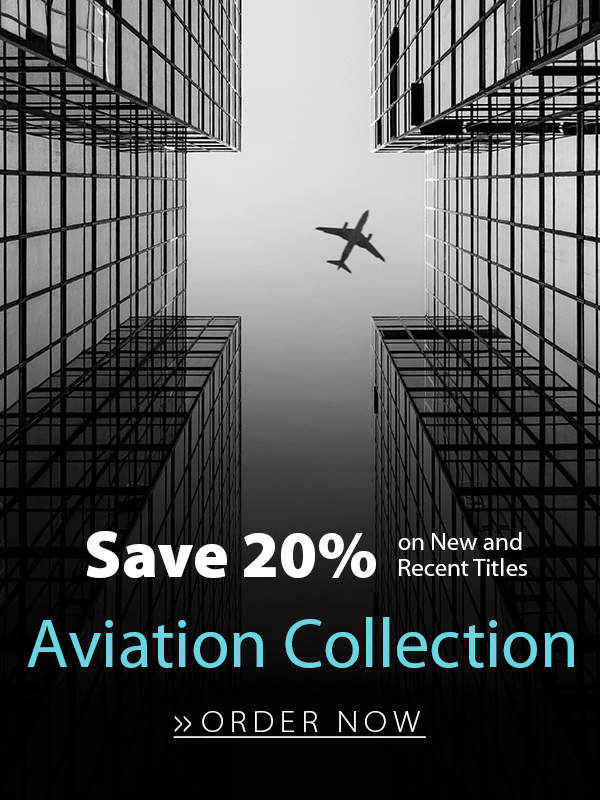 Aviation Collection 2018