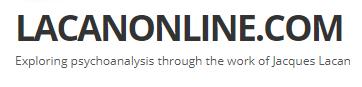 LACAN Online