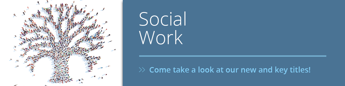 lund dissertations in social work Lund university dissertations in marlin corporate social responsibility online dissertations, sweden jessica lindholm, lund university and.