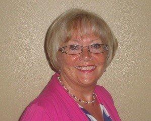 Lynda Keith
