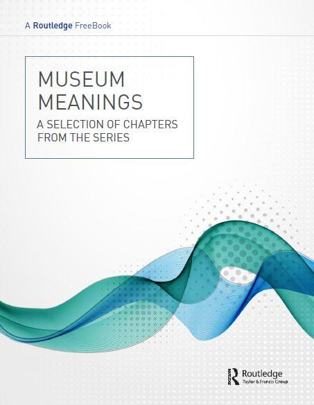Museum Meanings