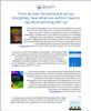 Author Endorsements PDF