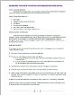 Amazon Author Central PDF