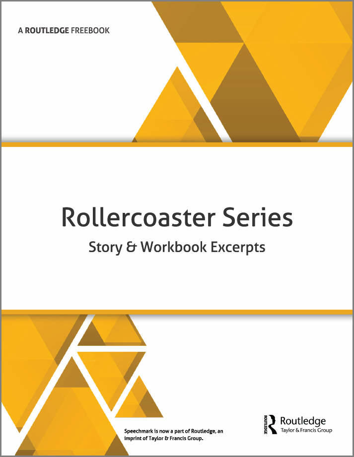 FreeBook: Rollercoaster Series
