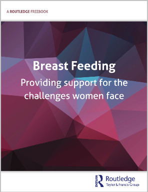 Breastfeeding: Providing Support for the Challenges Women Face
