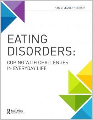Eating Disorders FreeBook