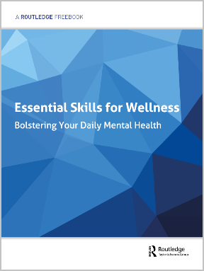 Essential Skills for Wellness: Bolstering Your Daily Mental Health
