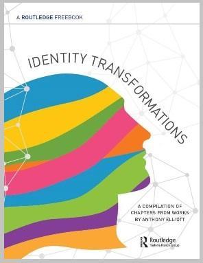 Identity Transformations FreeBook