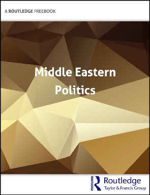 Middle Eastern Politics FreeBook