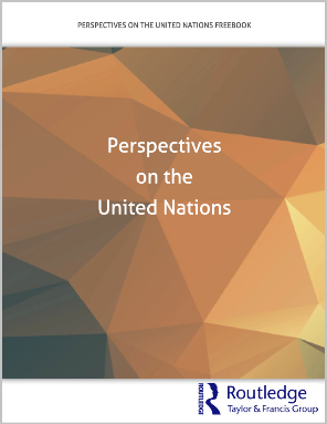 Perspectives on the United Nations FreeBook