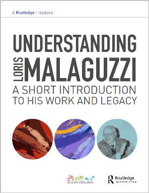 Understanding Loris Malaguzzi: A Short Introduction To His Work And Legacy