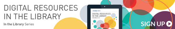 Digital Resources in the Library FreeBook