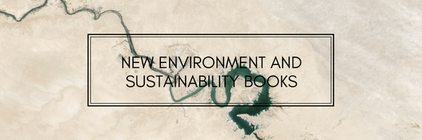 New in environment and Sustainability