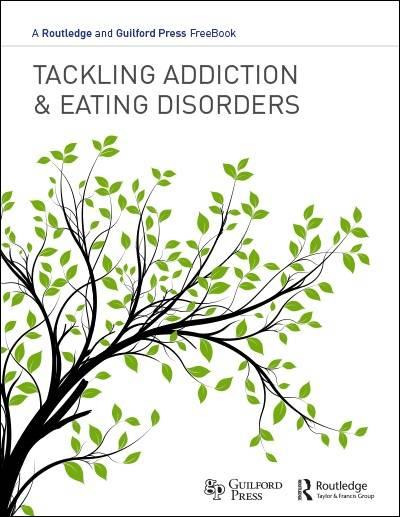 Tackling Addiction and Eating Disorders