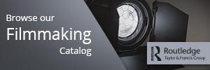 Filmmaking Catalog