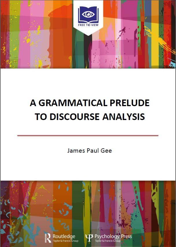 the scope of sociolinguistics