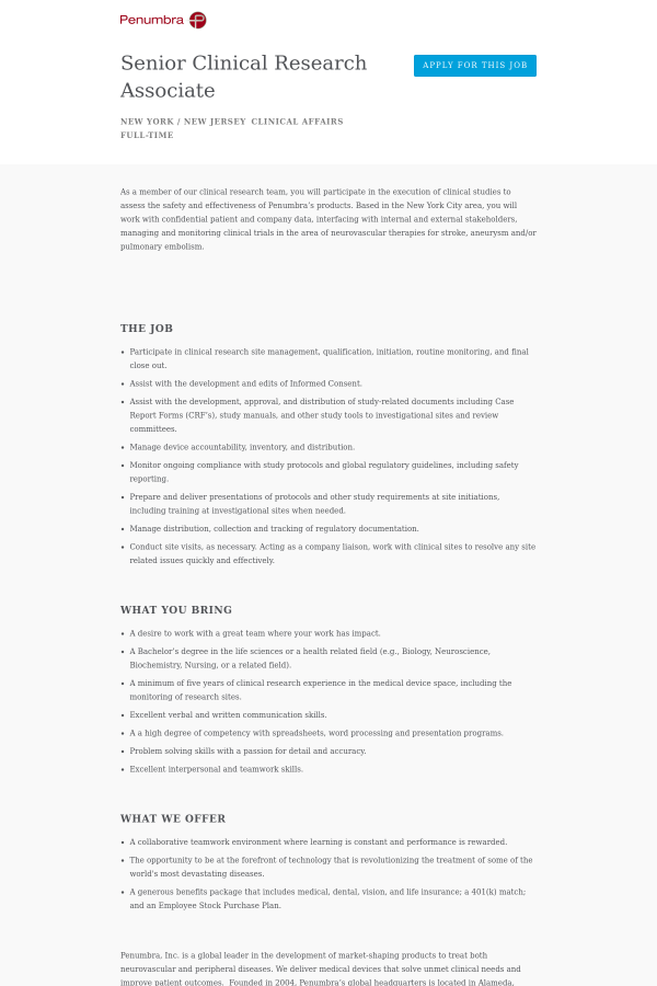 as. Resume Example. Resume CV Cover Letter