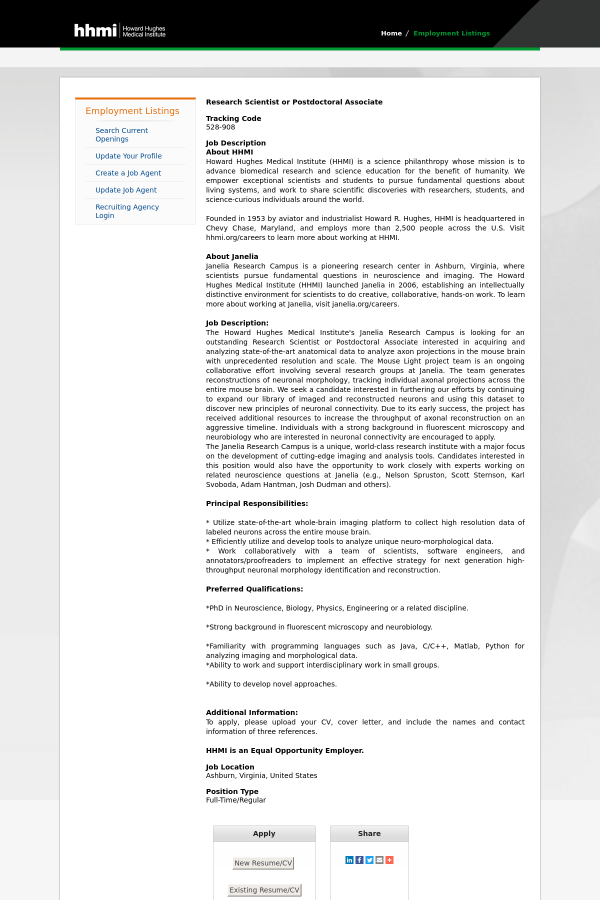 cover letter research scientist position Home » best resume templates » resume, cover letter, interview, and job tips articles » scientist resume writing tips research work is performed to gain a.
