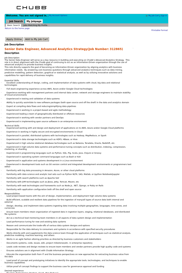 network engineer profile resume ideas sle network