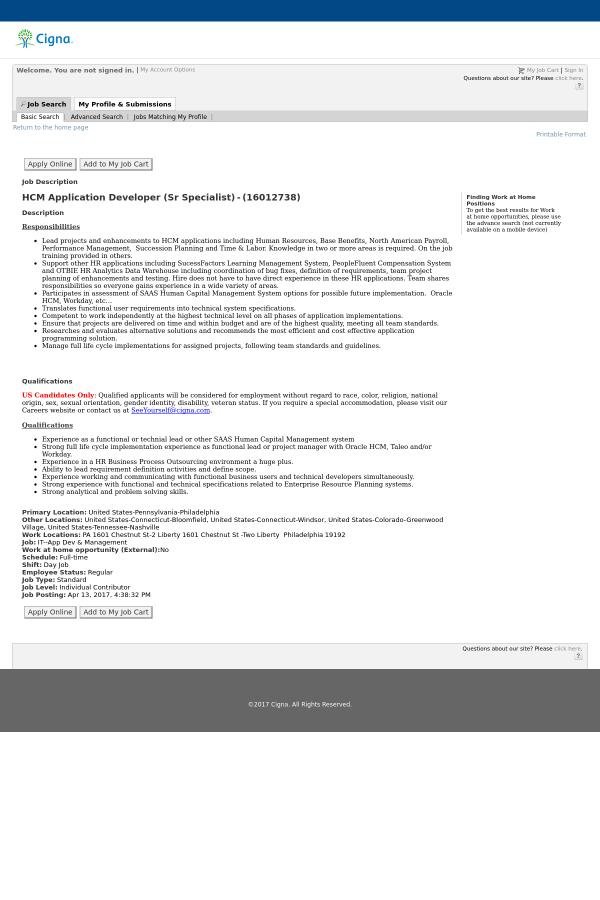 app developer job description description