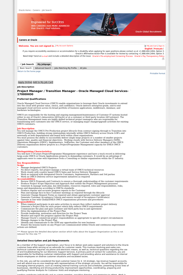 oracle project management jobsprj_pjf_prjconfig_rbs_03_11177288png ...