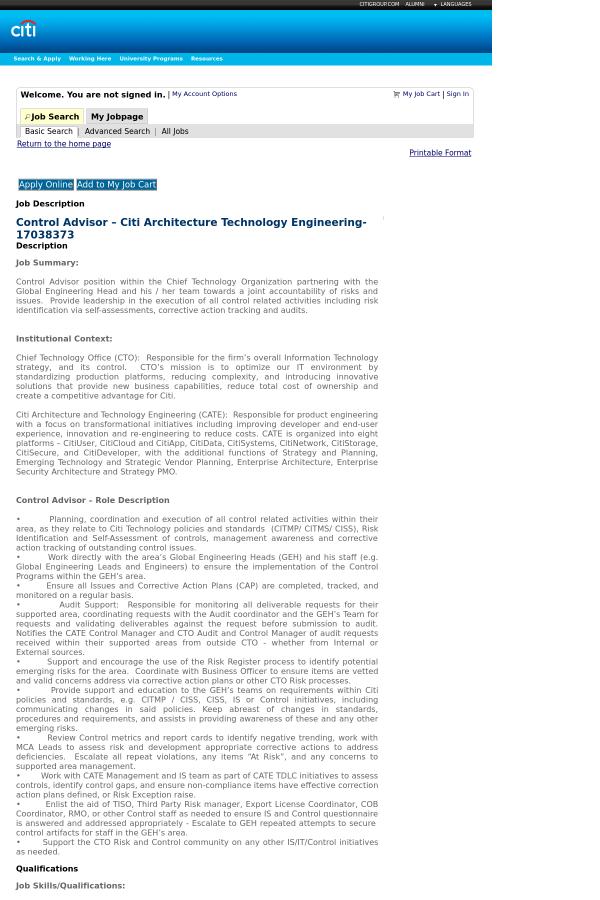 Cto Job Description download this free guide business development – Cto Job Description
