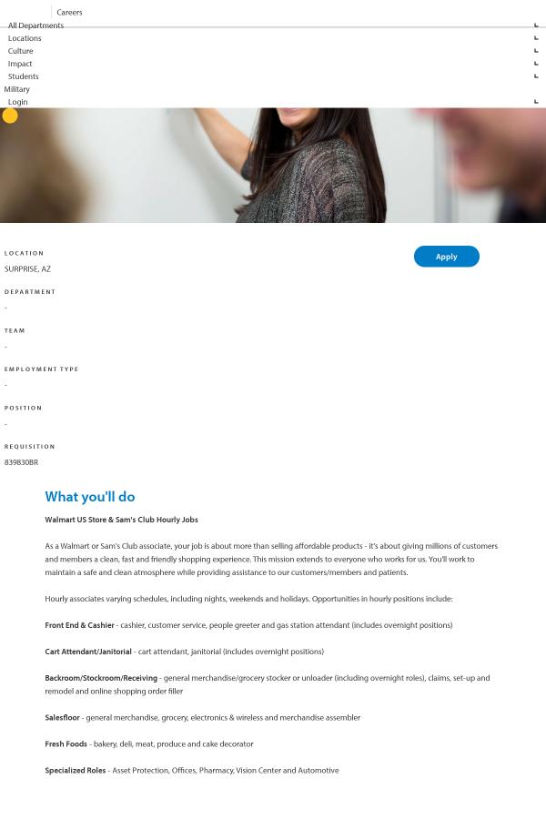 apply. Resume Example. Resume CV Cover Letter