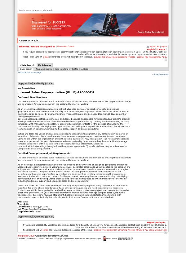 pharma sales job description