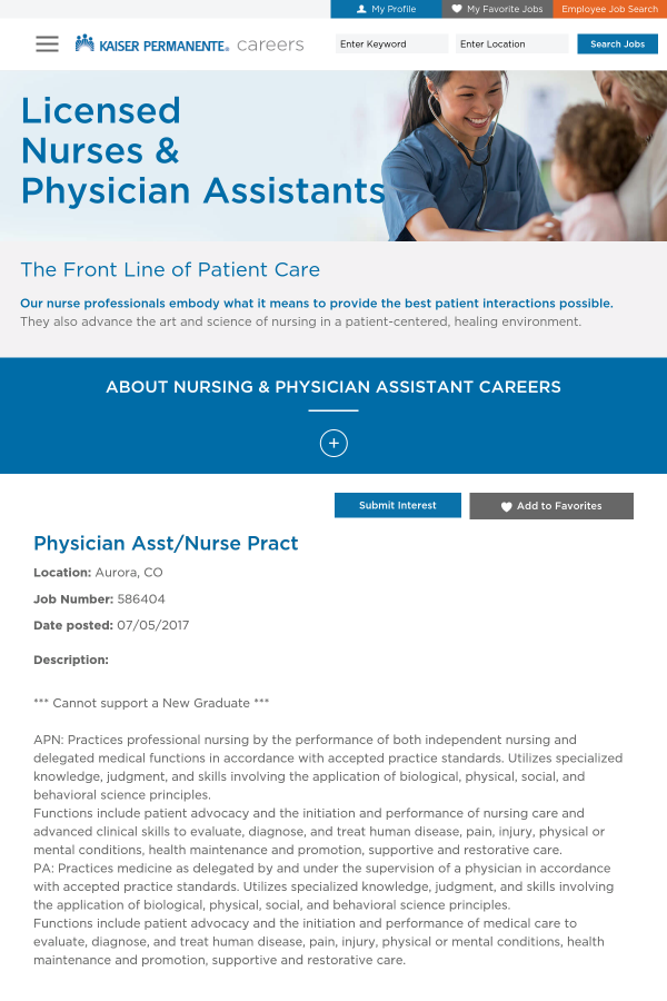 identified actions are within the domain of nursing practice Factors to be considered when determining whether or not identified actions are within the domain of nursing practice.