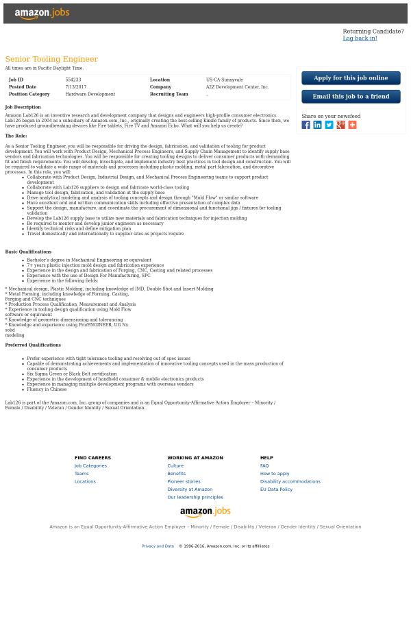 Resume CV Cover Letter jobs tool templates sample resume memory – Mechanical Engineer Job Description