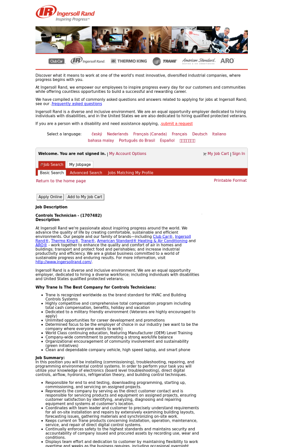 coordinates. Resume Example. Resume CV Cover Letter
