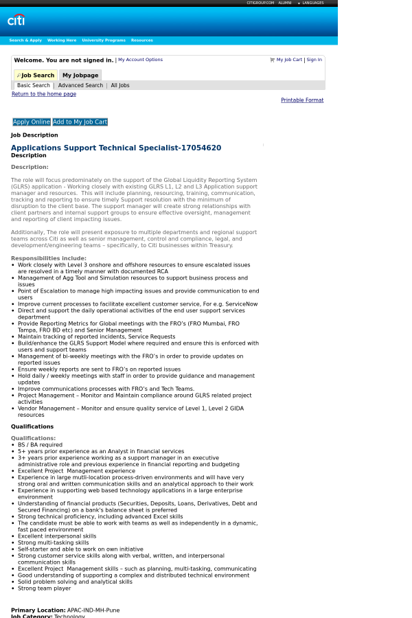 3 3. web application developer job description sample pdf free ...